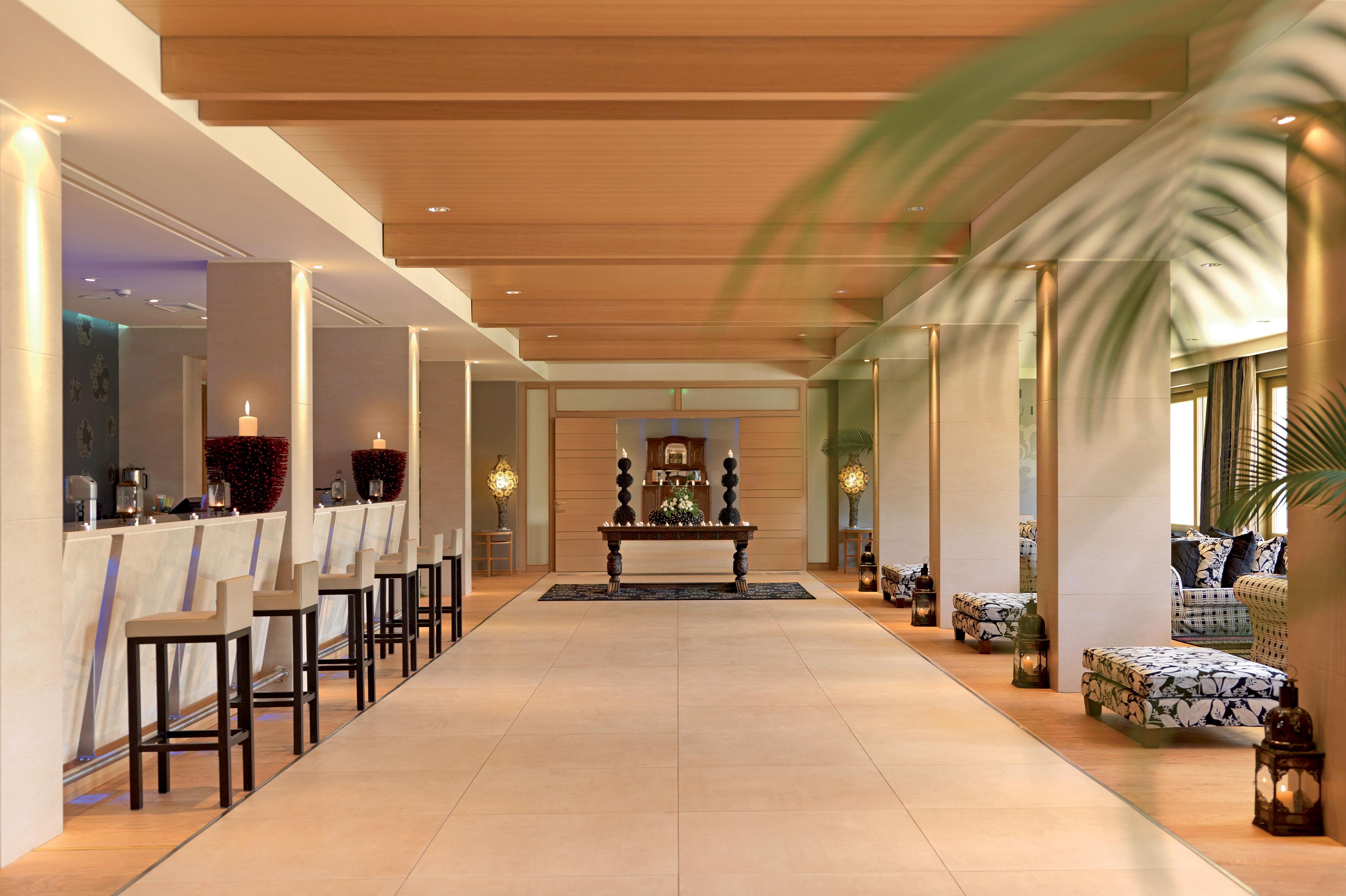 家居 酒店 起居室 设计 装修 3602_2398