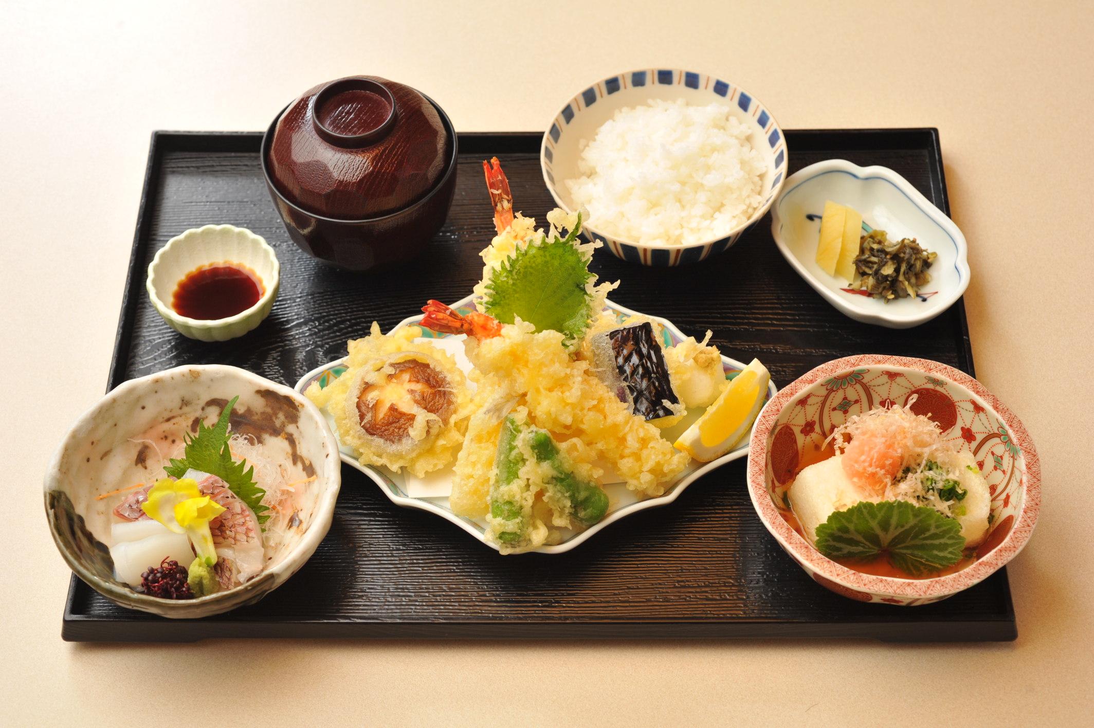 美食 寿司 2128_1416
